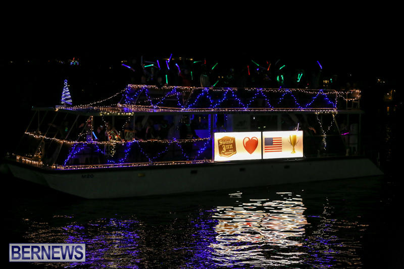 Christmas-Boat-Parade-Bermuda-December-12-2015-116