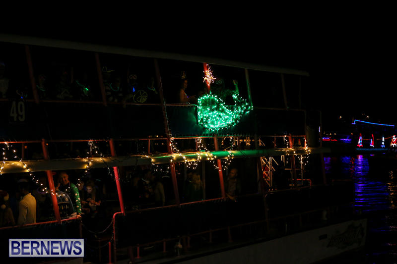 Christmas-Boat-Parade-Bermuda-December-12-2015-118
