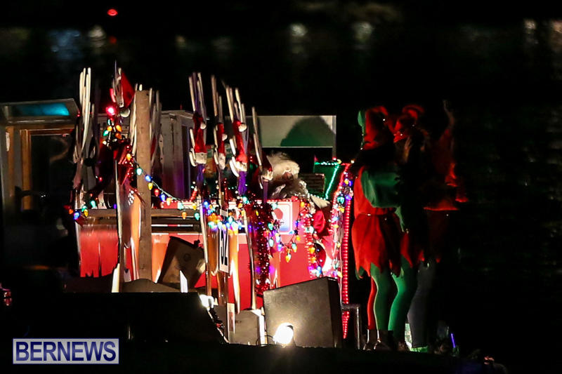 Christmas-Boat-Parade-Bermuda-December-12-2015-125