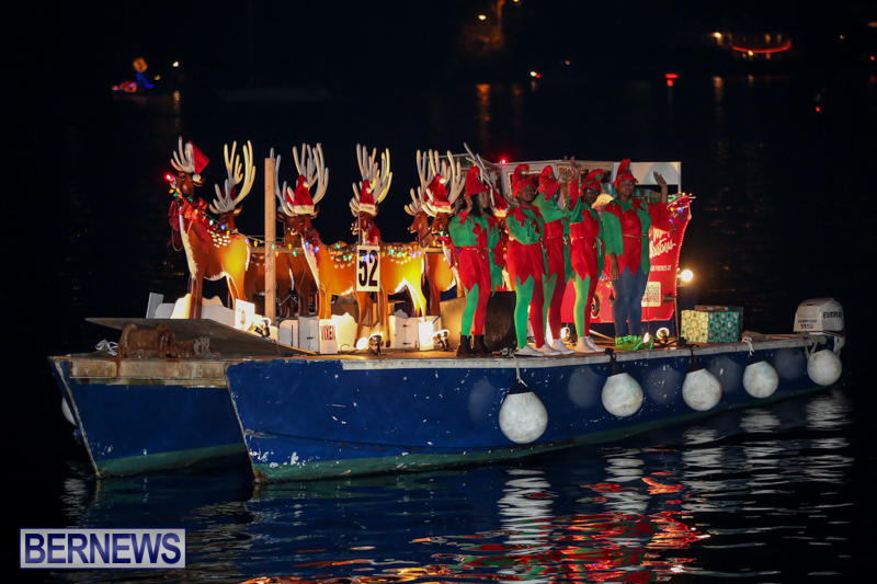 Christmas-Boat-Parade-Bermuda-December-12-2015-126