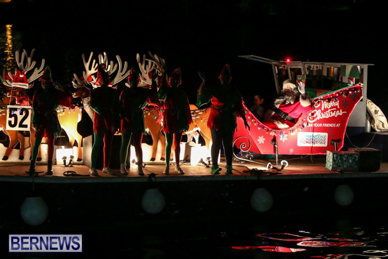 Christmas-Boat-Parade-Bermuda-December-12-2015-129