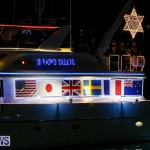 Christmas Boat Parade Bermuda, December 12 2015-15