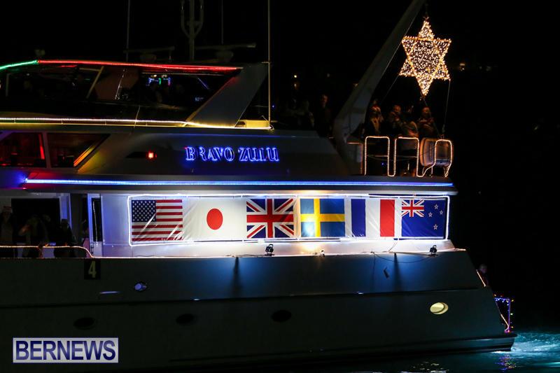 Christmas-Boat-Parade-Bermuda-December-12-2015-15
