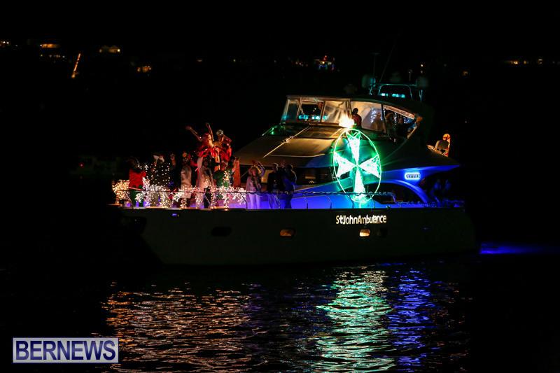Christmas-Boat-Parade-Bermuda-December-12-2015-19