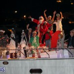 Christmas Boat Parade Bermuda, December 12 2015-20