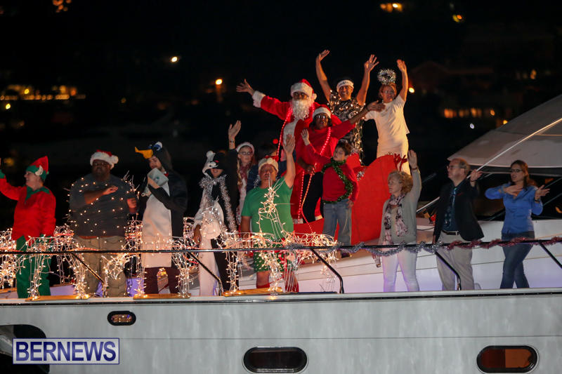 Christmas-Boat-Parade-Bermuda-December-12-2015-20