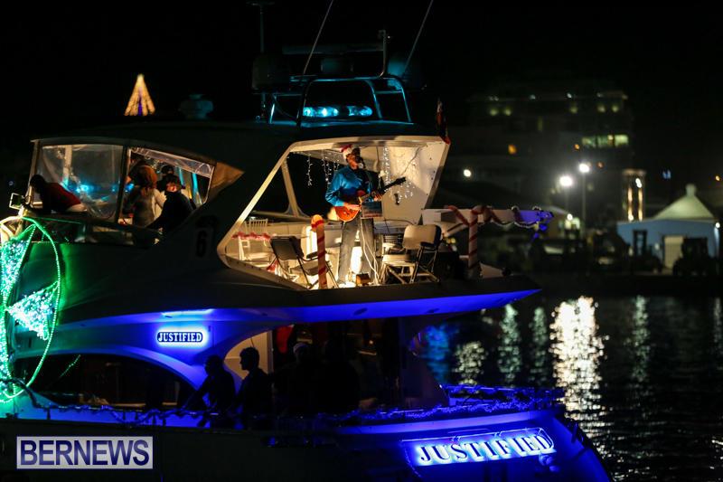 Christmas-Boat-Parade-Bermuda-December-12-2015-25