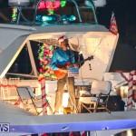 Christmas Boat Parade Bermuda, December 12 2015-27