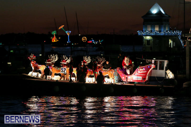 Christmas-Boat-Parade-Bermuda-December-12-2015-3