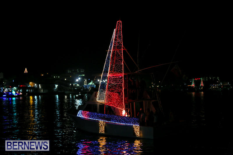 Christmas-Boat-Parade-Bermuda-December-12-2015-31