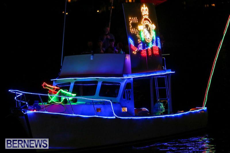 Christmas-Boat-Parade-Bermuda-December-12-2015-36