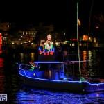 Christmas Boat Parade Bermuda, December 12 2015-38