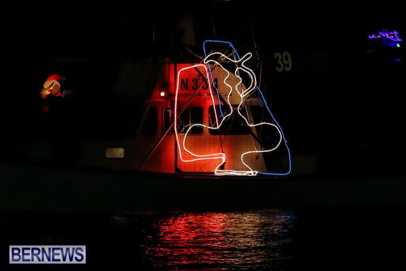 Christmas-Boat-Parade-Bermuda-December-12-2015-4