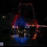 Christmas Boat Parade Bermuda, December 12 2015-41