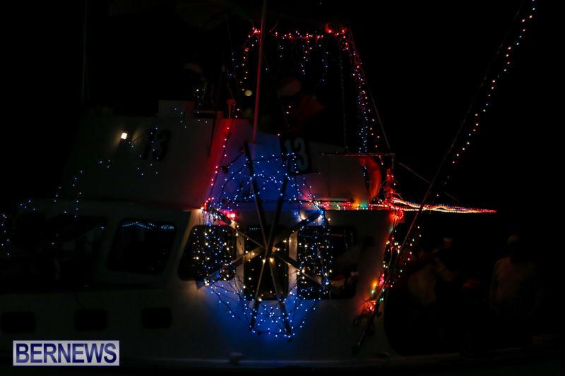 Christmas-Boat-Parade-Bermuda-December-12-2015-41