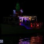 Christmas Boat Parade Bermuda, December 12 2015-42