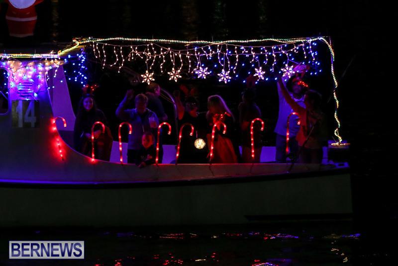 Christmas-Boat-Parade-Bermuda-December-12-2015-44
