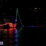 Christmas Boat Parade Bermuda, December 12 2015-47