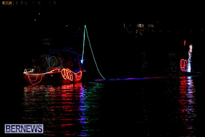 Christmas-Boat-Parade-Bermuda-December-12-2015-47
