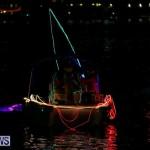 Christmas Boat Parade Bermuda, December 12 2015-48