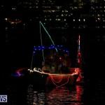 Christmas Boat Parade Bermuda, December 12 2015-49