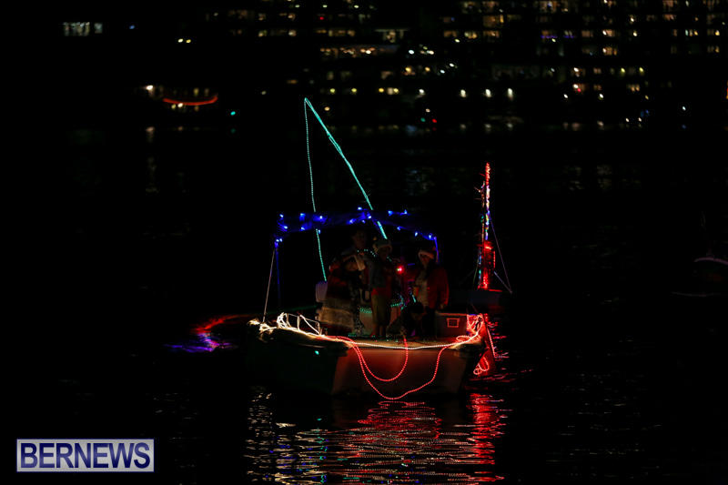 Christmas-Boat-Parade-Bermuda-December-12-2015-49