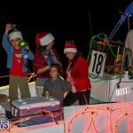 Christmas Boat Parade Bermuda, December 12 2015-50
