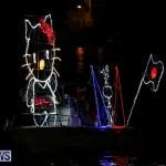 Christmas Boat Parade Bermuda, December 12 2015-53