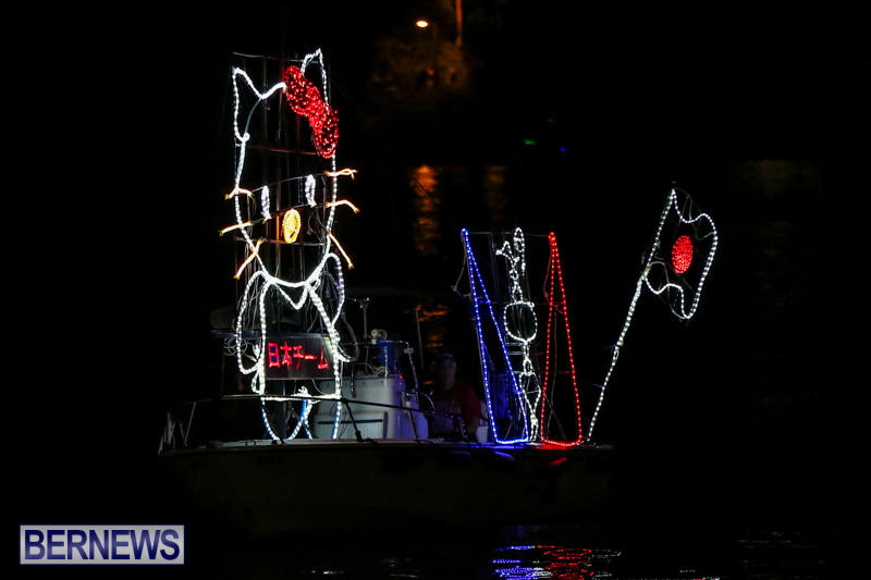 Christmas-Boat-Parade-Bermuda-December-12-2015-53