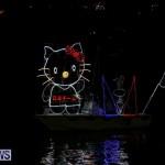 Christmas Boat Parade Bermuda, December 12 2015-54