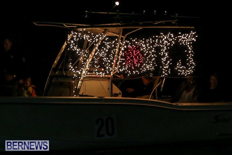 Christmas-Boat-Parade-Bermuda-December-12-2015-56