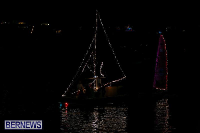 Christmas-Boat-Parade-Bermuda-December-12-2015-57