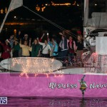 Christmas Boat Parade Bermuda, December 12 2015-62
