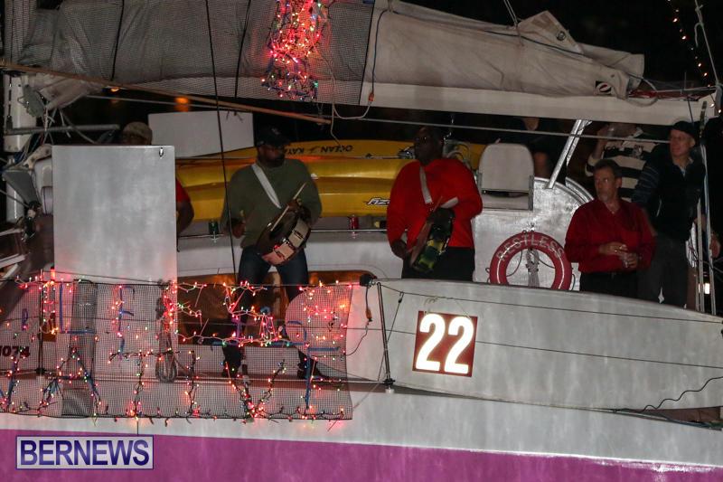 Christmas-Boat-Parade-Bermuda-December-12-2015-63