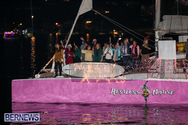 Christmas-Boat-Parade-Bermuda-December-12-2015-64