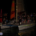 Christmas Boat Parade Bermuda, December 12 2015-65