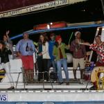 Christmas Boat Parade Bermuda, December 12 2015-66