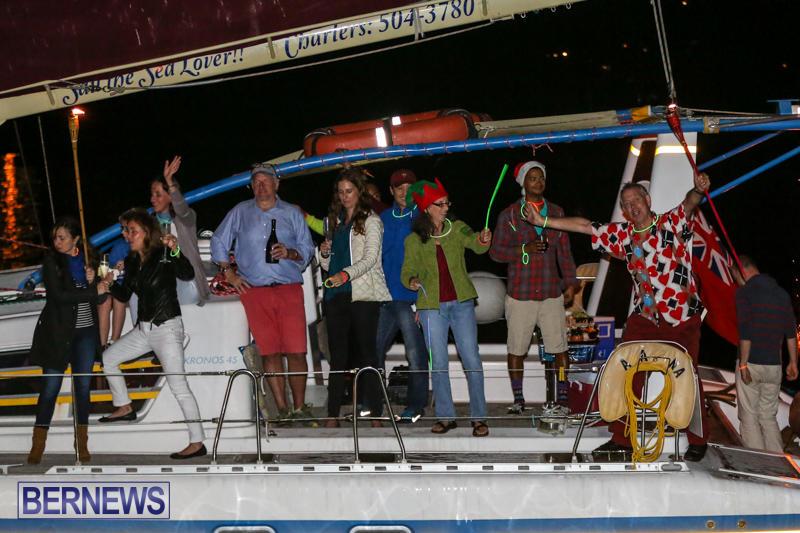 Christmas-Boat-Parade-Bermuda-December-12-2015-66