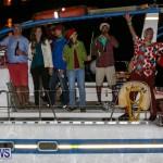 Christmas Boat Parade Bermuda, December 12 2015-67