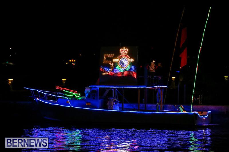 Christmas-Boat-Parade-Bermuda-December-12-2015-7