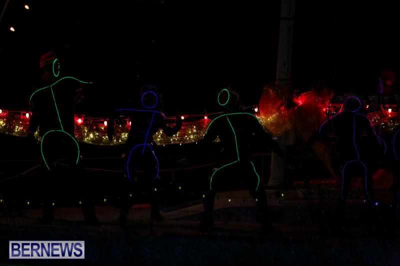 Christmas-Boat-Parade-Bermuda-December-12-2015-71