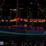 Christmas Boat Parade Bermuda, December 12 2015-72