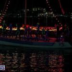 Christmas Boat Parade Bermuda, December 12 2015-73