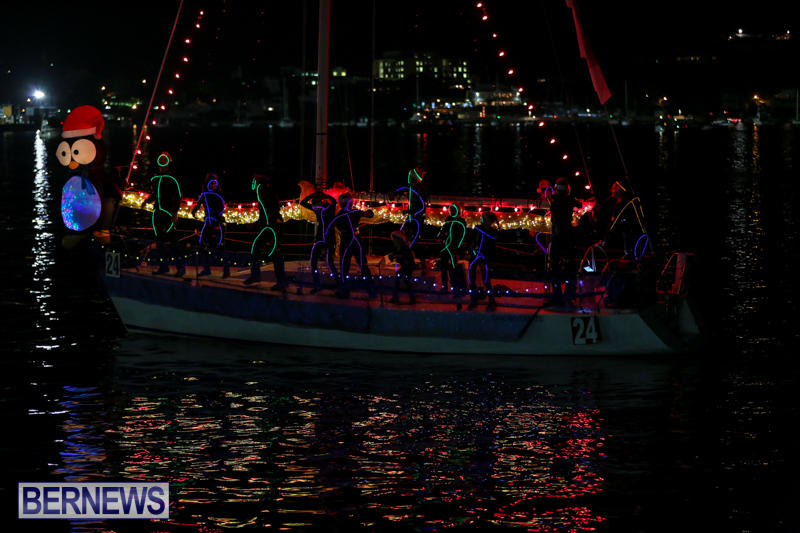Christmas-Boat-Parade-Bermuda-December-12-2015-73