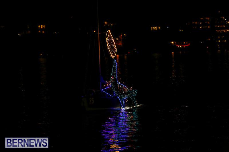 Christmas-Boat-Parade-Bermuda-December-12-2015-74