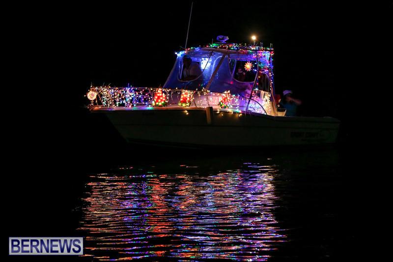 Christmas-Boat-Parade-Bermuda-December-12-2015-79