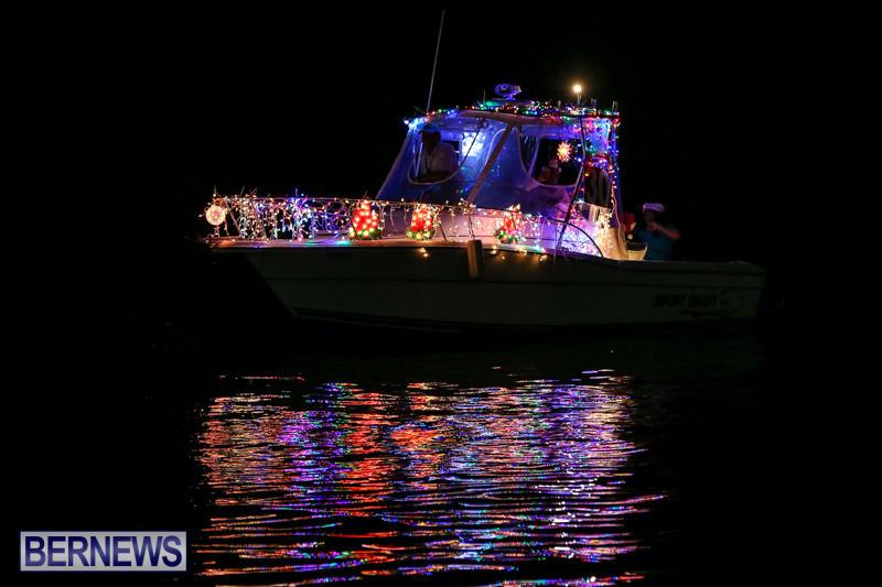 Christmas-Boat-Parade-Bermuda-December-12-2015-80