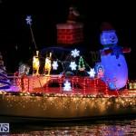 Christmas Boat Parade Bermuda, December 12 2015-82