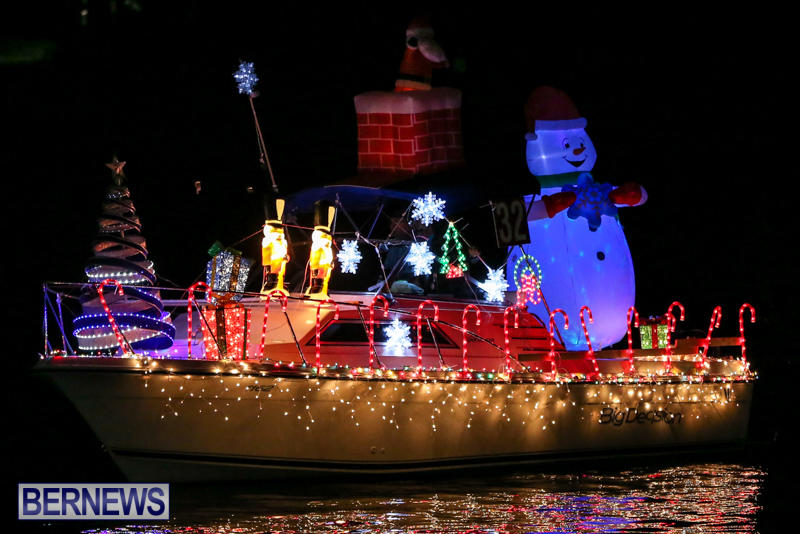 Christmas-Boat-Parade-Bermuda-December-12-2015-82