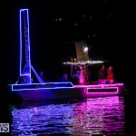 Christmas Boat Parade Bermuda, December 12 2015-84